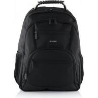 "Plecak do laptopa 15-16"" Logic Concept EASY 2"