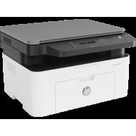 Urządzenie wielofunkcyjne HP LaserJet MFP 135w A4