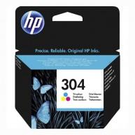 HP oryginalny ink / tusz N9K05AE