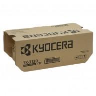 Toner Kyocera FS-4200 Black [25000 str.]