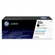 Bęben HP LJ Pro M203/M227dw 32A Black [23000 str.]