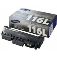 Toner Samsung M-2625 Black [3000 str.]