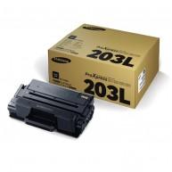 Toner Samsung M3220 Black [5000 str.]