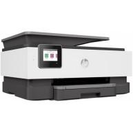 Urządzenie wielofunkcyjne HP OfficeJet PRO 8023