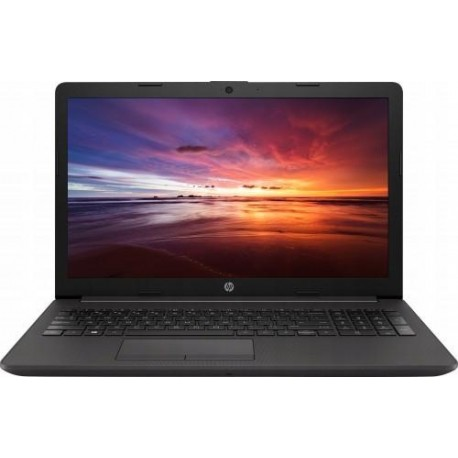 Notebook HP 255 G7 15,6FHD/A4-9125/8GB/SSD256/NoOs