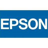 Toner Epson C13S050033 Black [6000 str.]