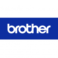 Tusz Brother HC05BK Black [30000 str.]