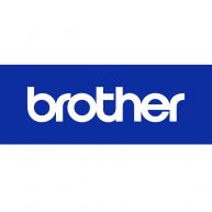 Tusz Brother LC-1100 str.ET 2X Black 2szt