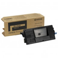 Toner Kyocera ECOSYS P3045n Black [12500 str.]