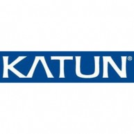 Pojemnik na zużyty toner Katun dla Canon FM2