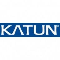 Pojemnik na zużyty toner Katun dla Canon FM3