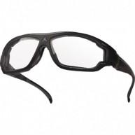 Okulary Blow2 Bezbarwny