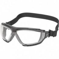 Bezbarwny Go-Spec Tec Glasses