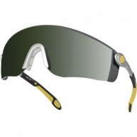 Okulary Lipari2 Filtr 5