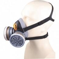 M6400 A2P3 Spray Kit