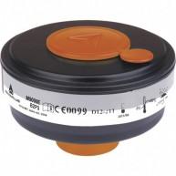 Filtropochłan B2P3 4Szt/M9000E