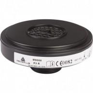 Filtr P3R 4Szt /M9000