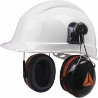 Nauszniki Przeciwh Mag.Helmet2