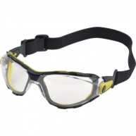 Okulary Pacaya Strap Bezbarwne