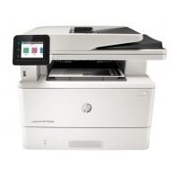 Urządzenie wielofunkcyjne HP LaserJet M428dw