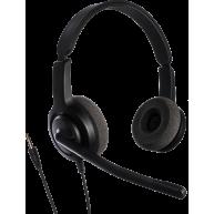 Słuchawki Axtel VOICE PC28 HD duo NC