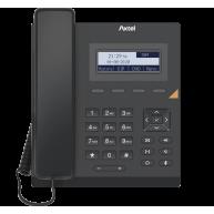 Telefon IP Axtel AX-200