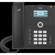 Telefon IP Axtel AX-300G