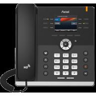 Telefon IP Axtel AX-400G