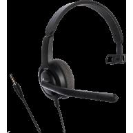 Słuchawki Axtel Voice PC28 mono NC