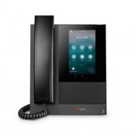 Telefon biznesowy Poly CCX 400