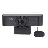 Kamera internetowa Alio FHD120 Full HD