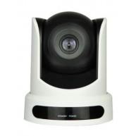 Kamera Alio PTZ10FHD do wideokonferencji 1080p