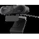 Kamera internetowa Axtel Full HD