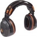 Ochrona słuchu
