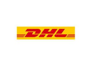 logo-dhl-kurier-300x215.jpg